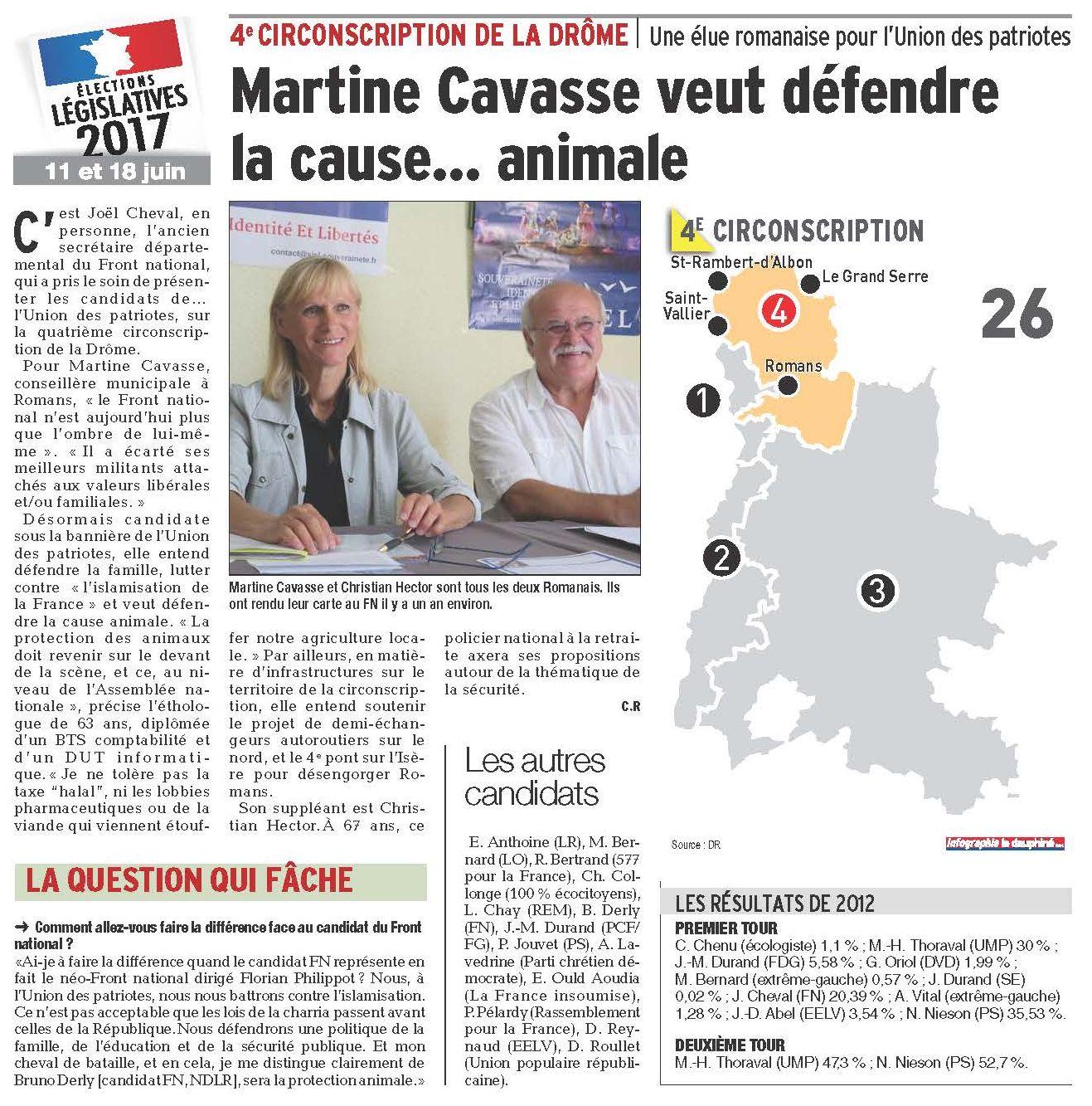 Dl 20170531 page 6 martine