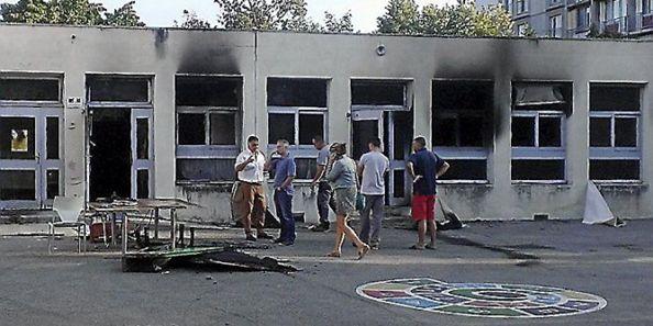 Ecole de romans