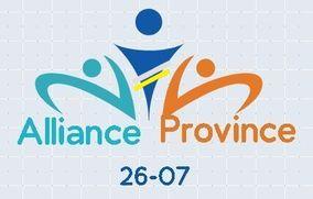 Alliance Province 2607