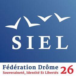 Fédération du SIEL en Drôme